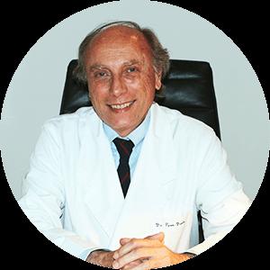 Dr. Enrique Pérez Duarte